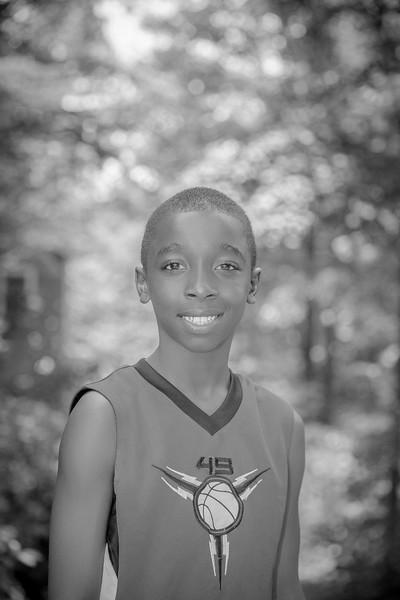 Joshua Virgil 4x6-8