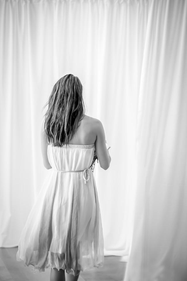 Lace_2015-25