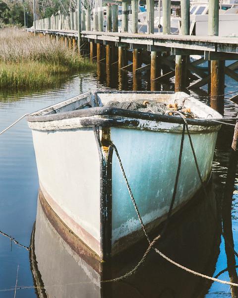 SeaLevel95