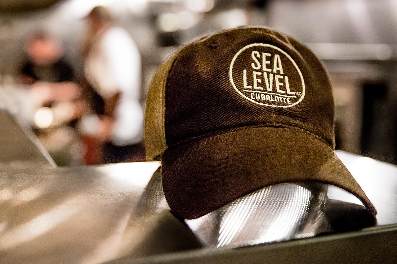 Sea Level_Special Invite Night 2016-86