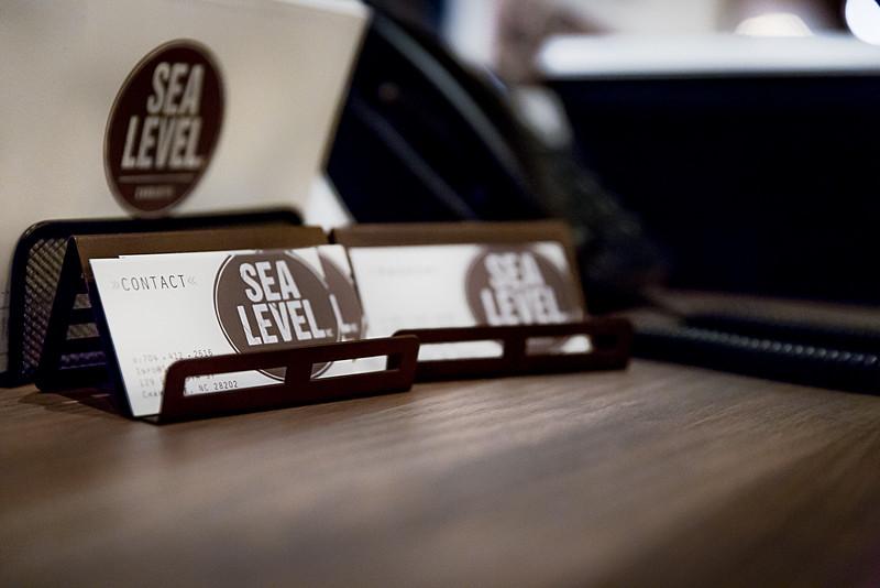 Sea Level_Special Invite Night 2016-15
