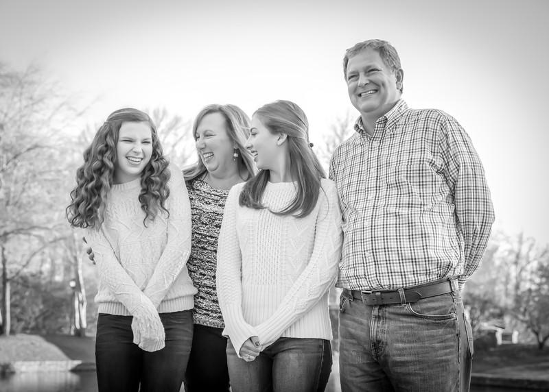 Cheeley Family 2015-14