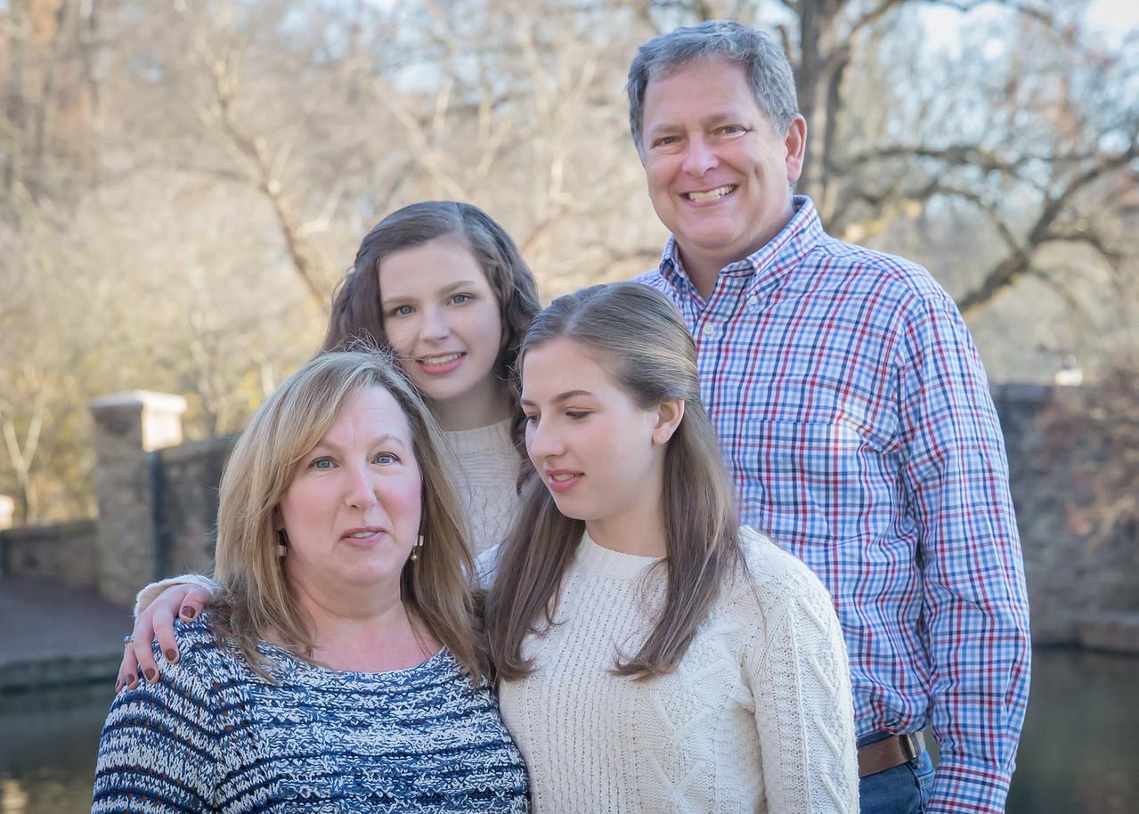 Cheeley Family 2015-7