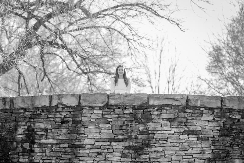 Sarah Cheeley - Senior 2015-1