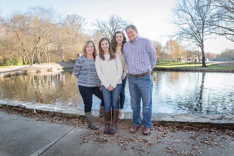 Cheeley Family 2015-31