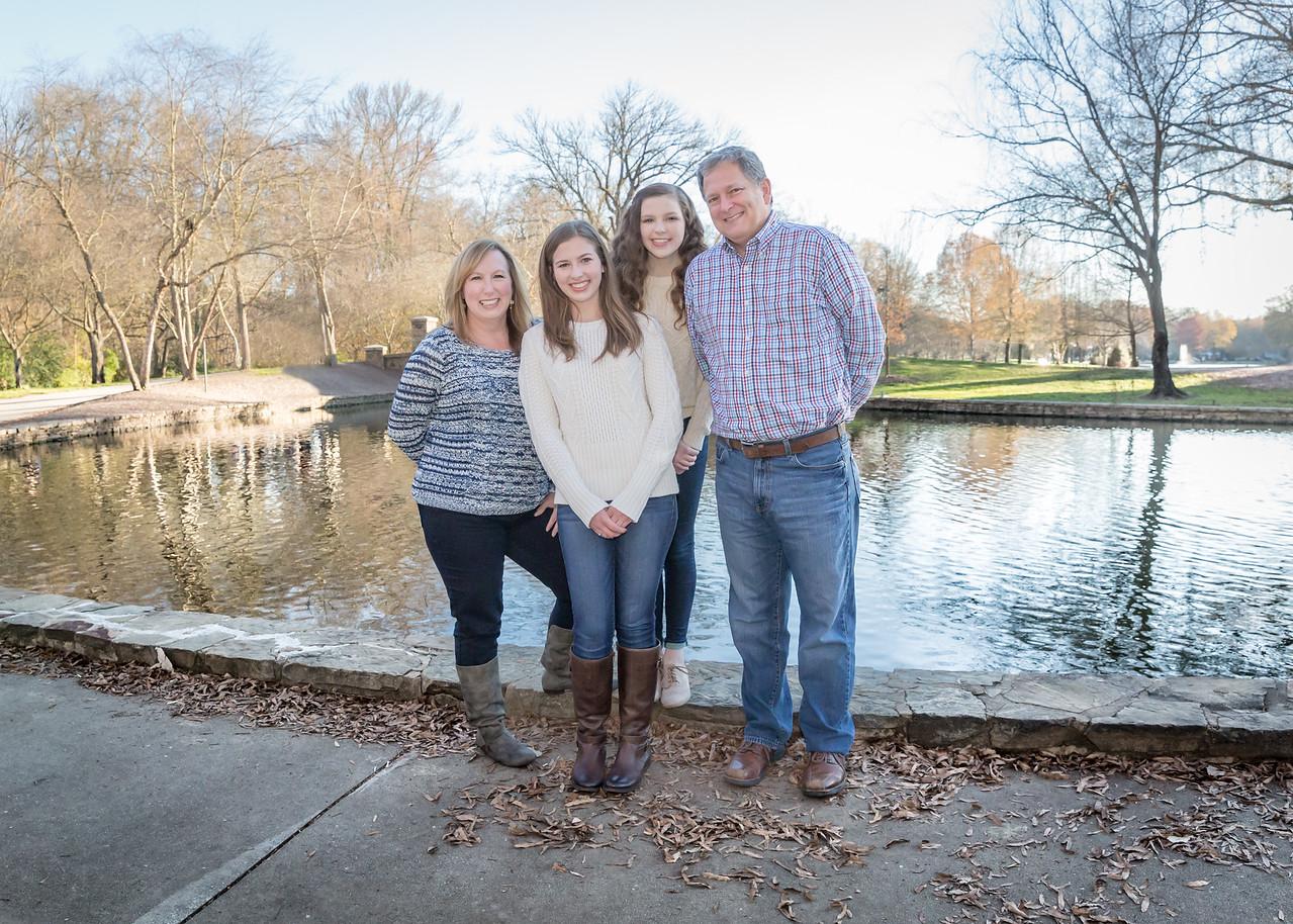 Cheeley Family 2015-32
