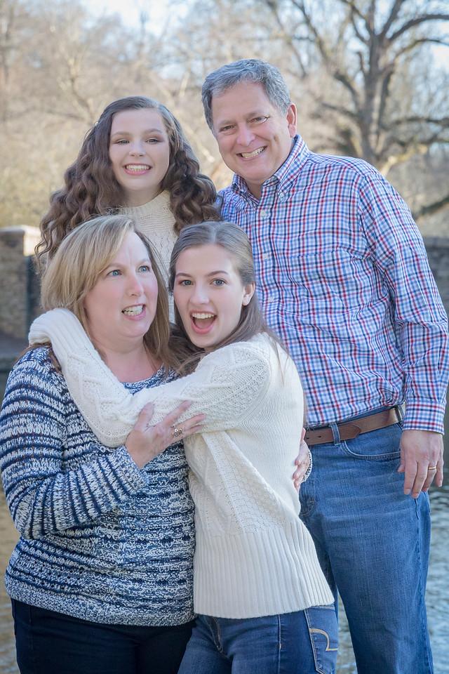 Cheeley Family 2015-4