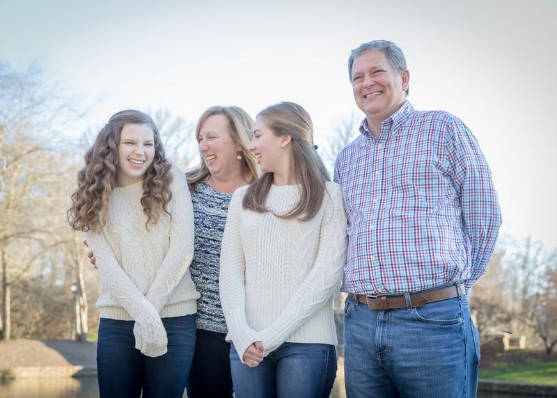 Cheeley Family 2015-13