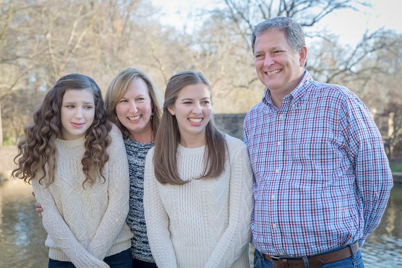 Cheeley Family 2015-9