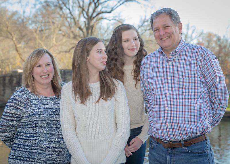Cheeley Family 2015-24