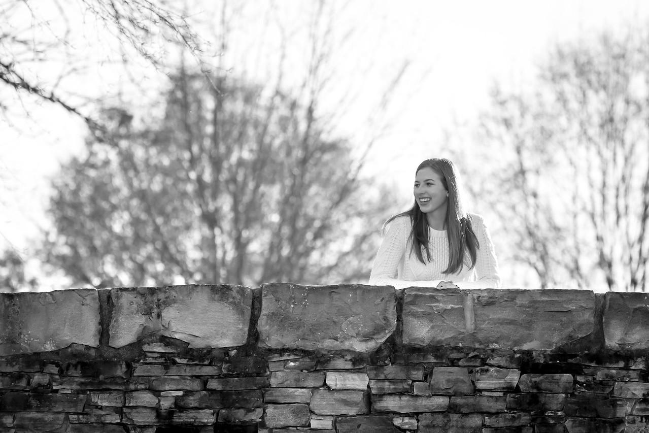 Sarah Cheeley - Senior 2015-4