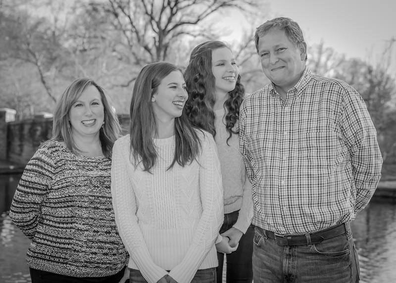 Cheeley Family 2015-27