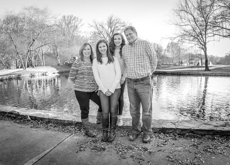 Cheeley Family 2015-33