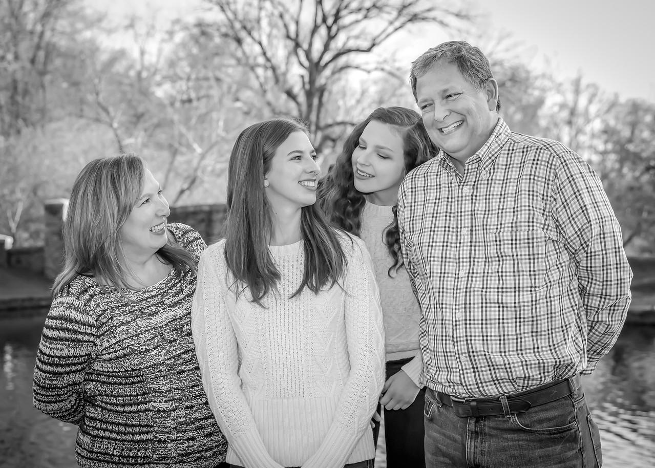 Cheeley Family 2015-30