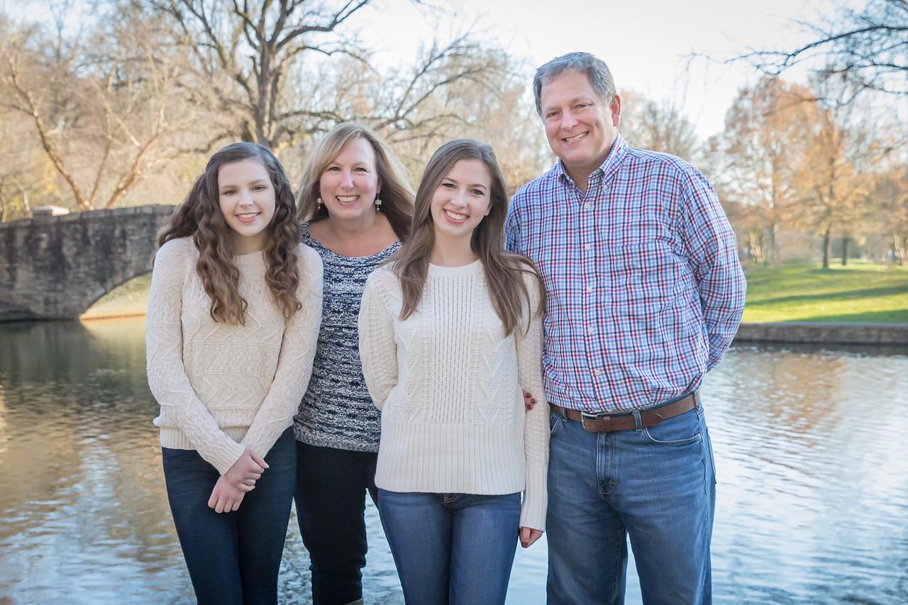Cheeley Family 2015-15