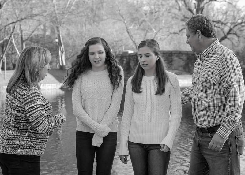 Cheeley Family 2015-3
