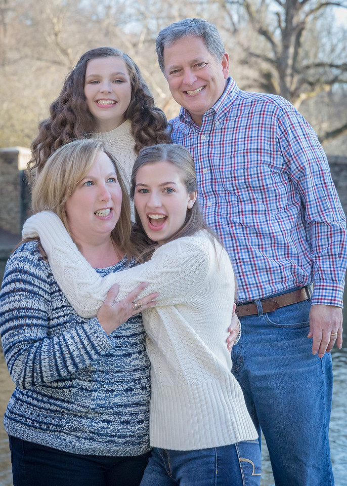 Cheeley Family 2015-5