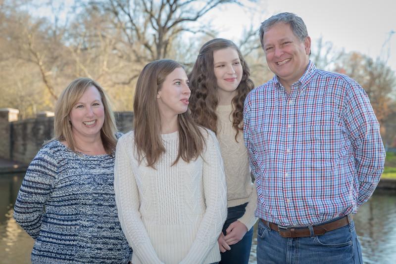 Cheeley Family 2015-23