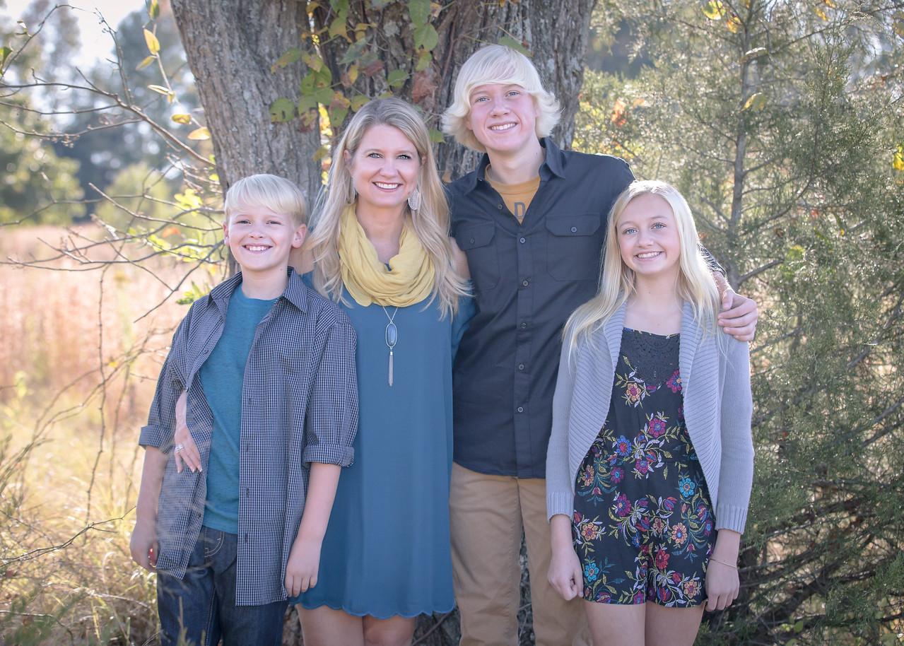 Hall_Family_2017-14