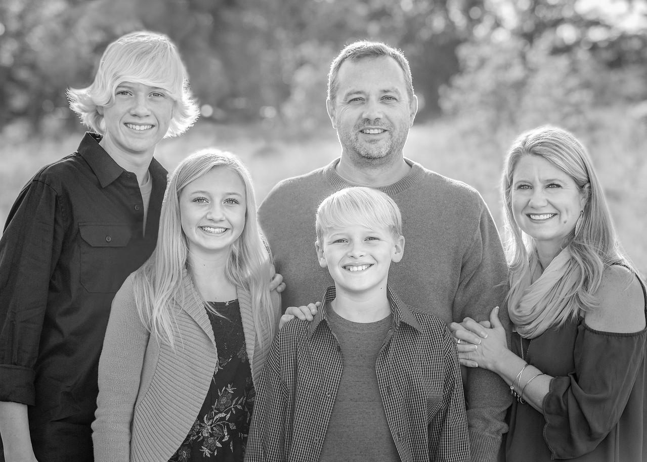 Hall_Family_2017-1-2