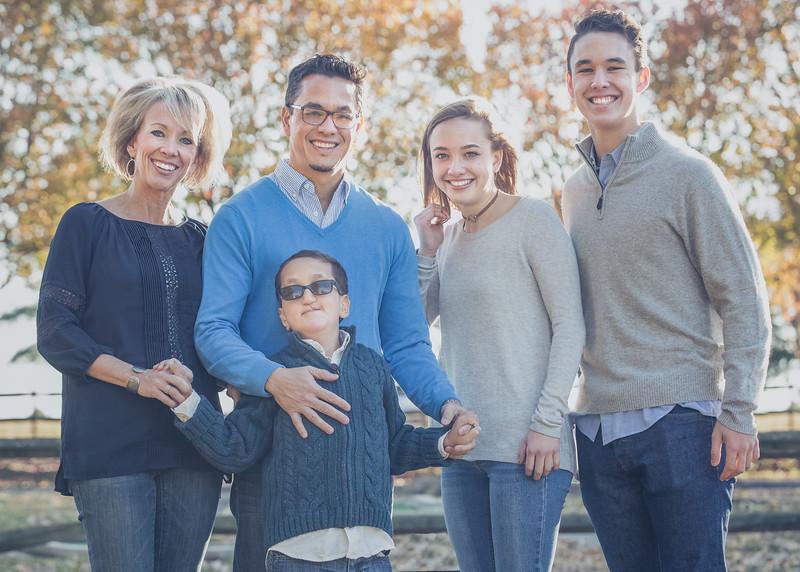 Holt_Family_2017-8