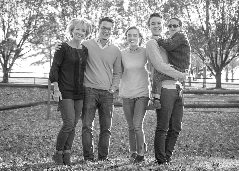Holt_Family_2017-6