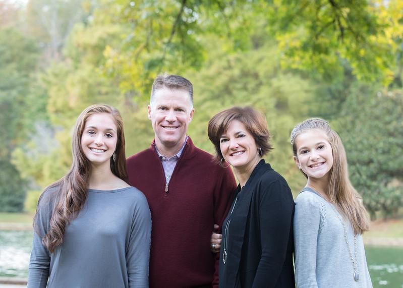 Kogler_Family_2017-15