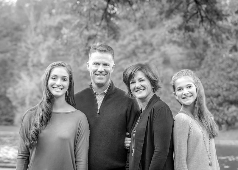 Kogler_Family_2017-16