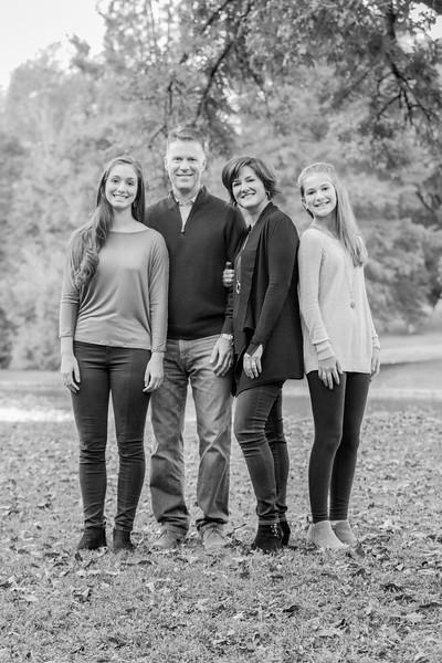 Kogler_Family_2017-39
