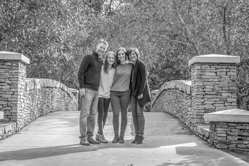 Kogler_Family_2017-55