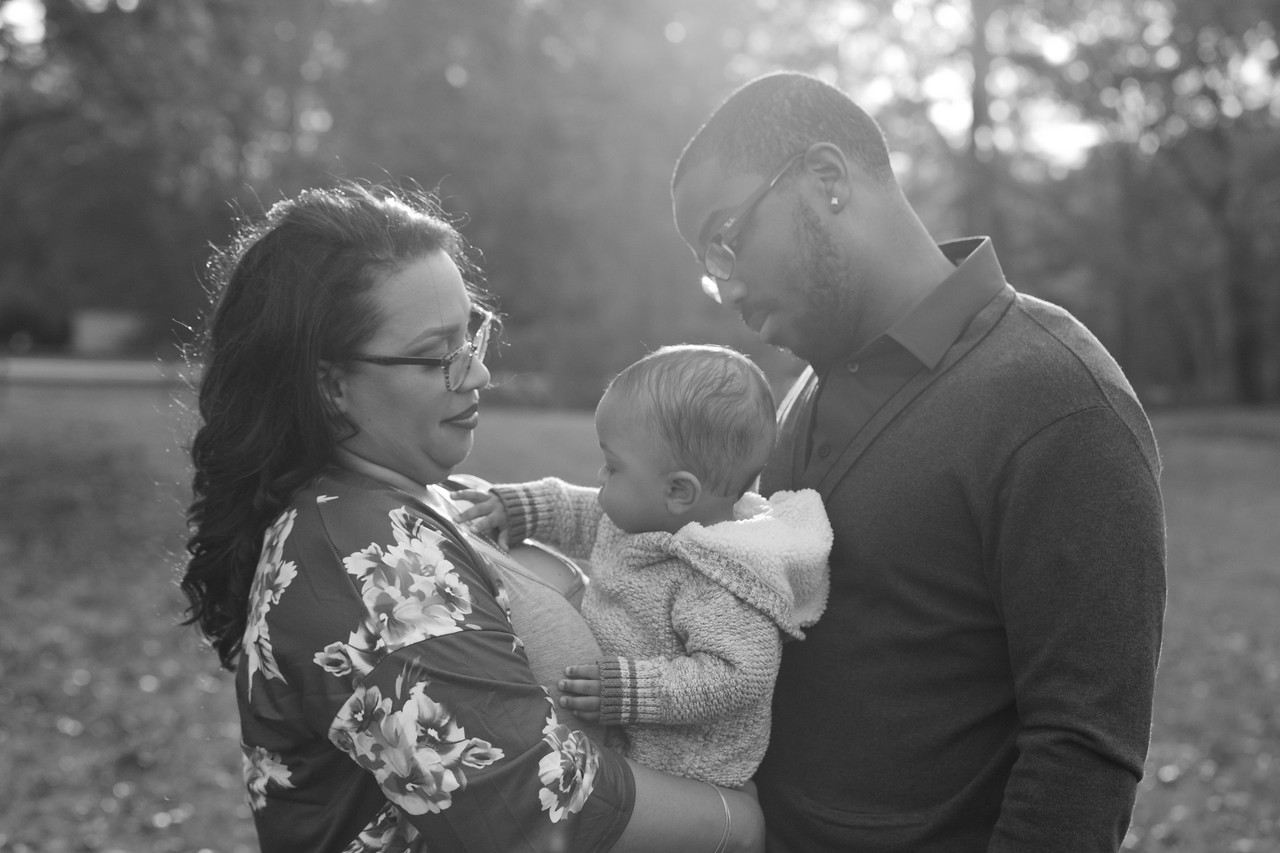 Lutz_Family_2017-47