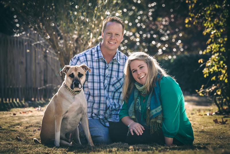 Lisa and Brian_14_01-23