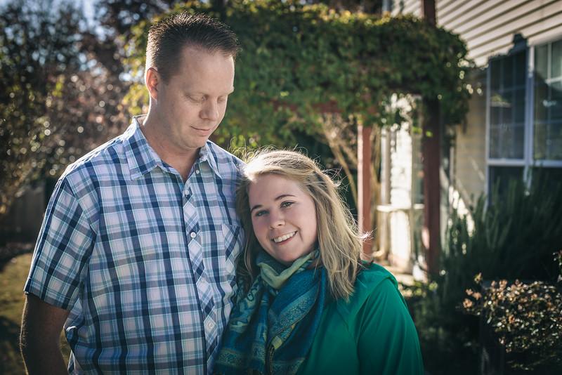Lisa and Brian_14_01-7