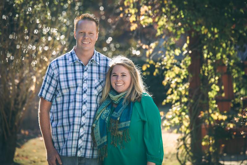 Lisa and Brian_14_01-17