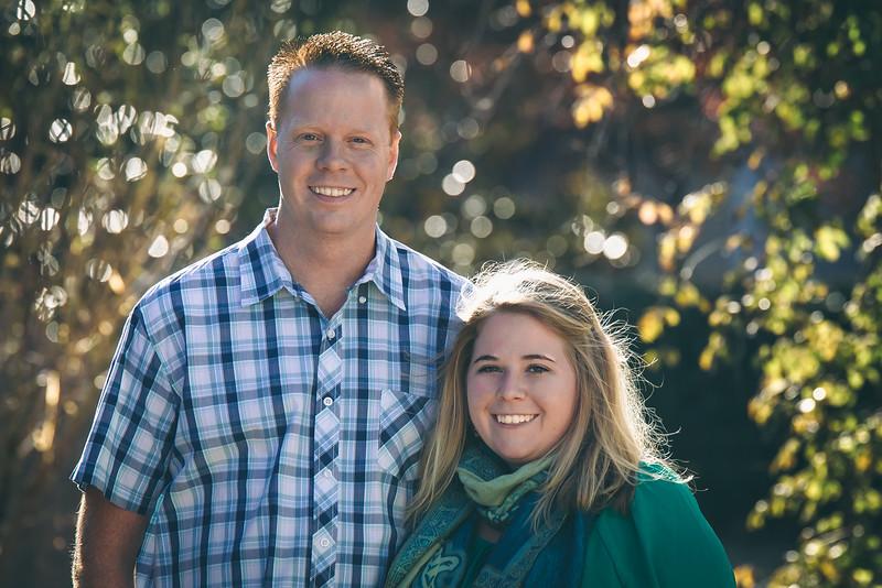 Lisa and Brian_14_01-18