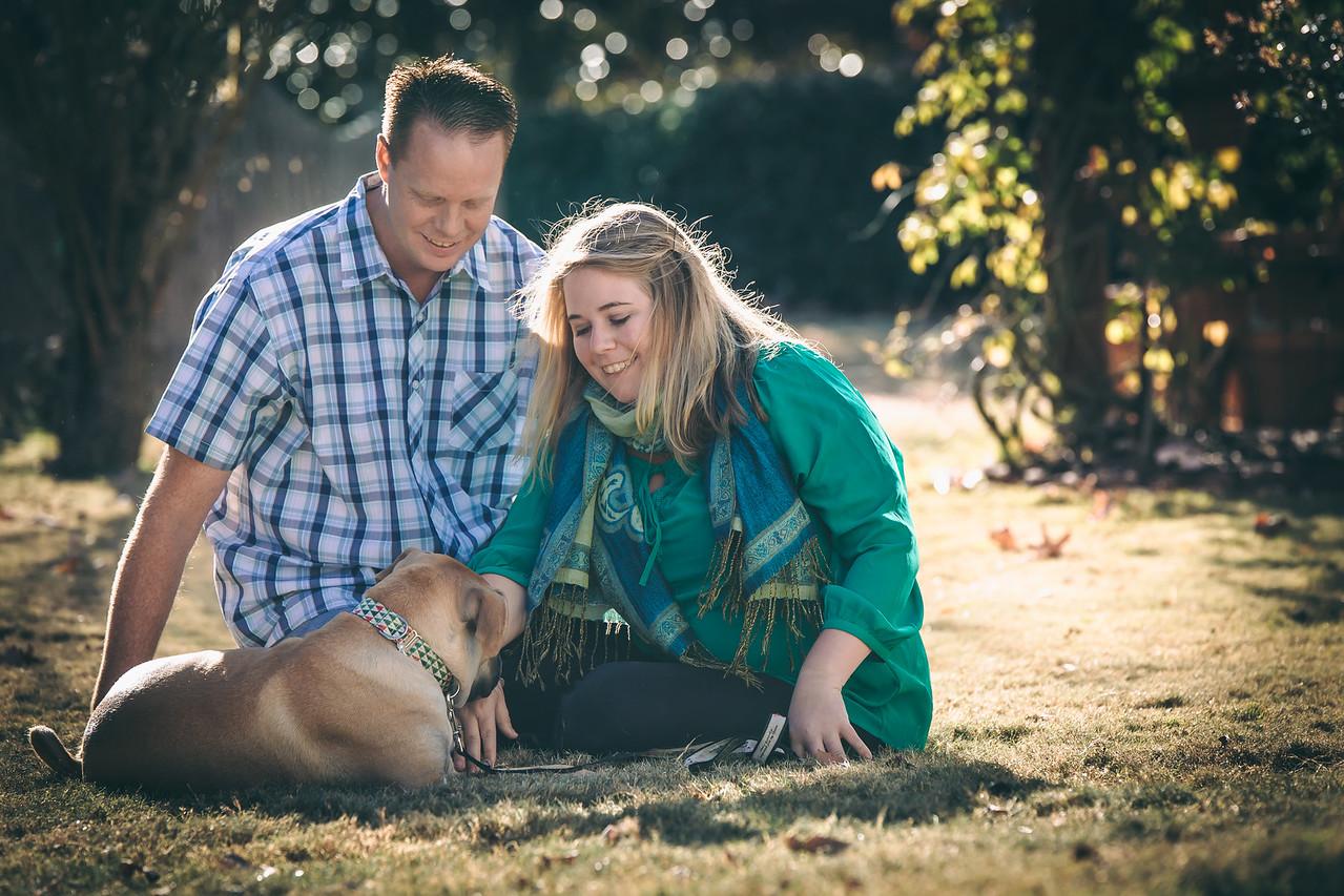 Lisa and Brian_14_01-21