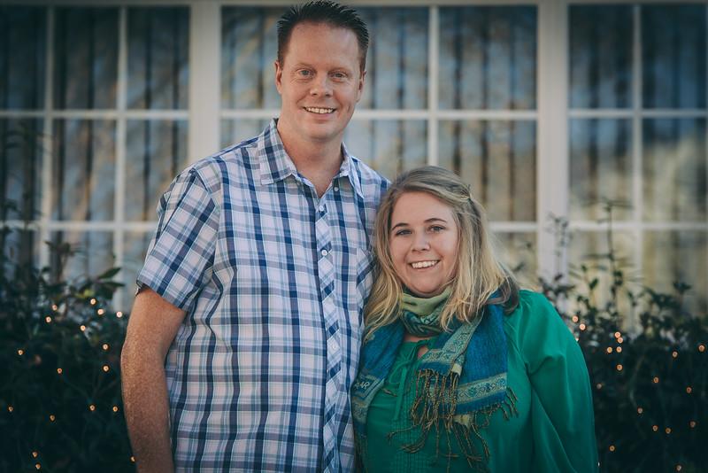 Lisa and Brian_14_01-12