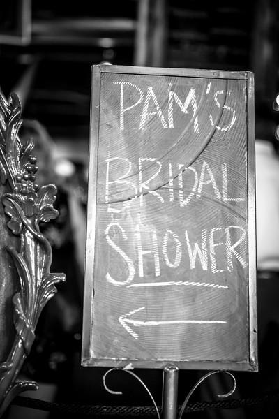 Pamela_Bridal Shower-15