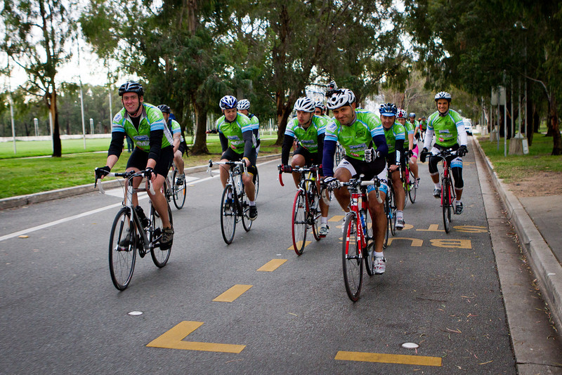 Opera2Parliament (O2P) is now an annual, fun bike ride aimed to raise awareness of Lymphoma, our number one blood cancer and to provide a fun (330km) challenge to all participants and supporters. This year O2P will again start at the Sydney Opera House and will finish at the bright lights of Parliament House in Canberra, with sleepovers in the beautiful country towns of Mittagong and Goulburn as riders and supporters enjoy good company and comradeship along the way.