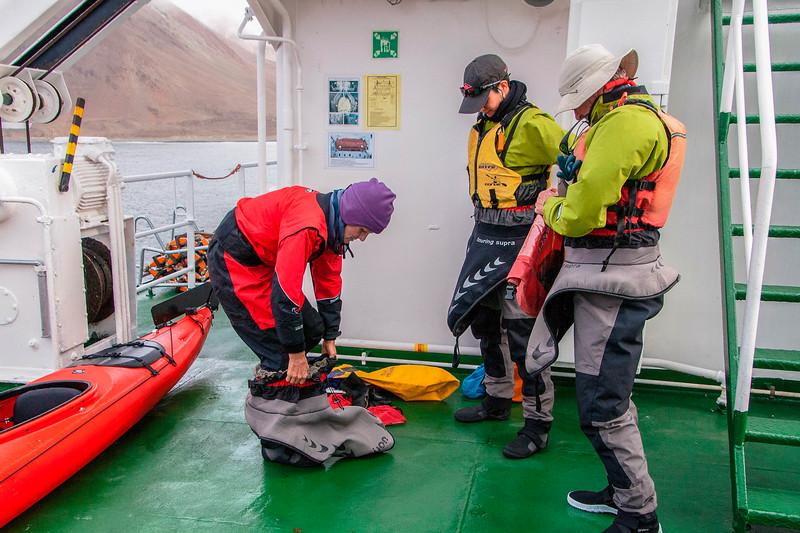 140823 Romer Fjord (3)