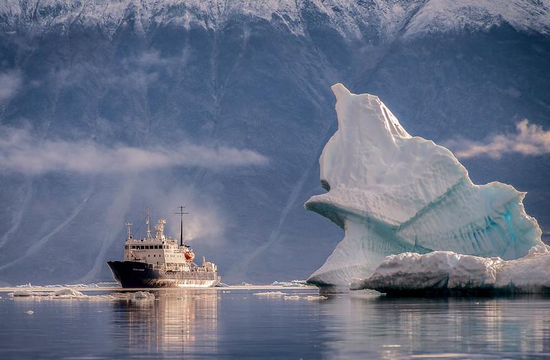 140826 Renodde Bay Iceberg Alley (27)-Edit