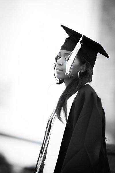 Autumn Graduation 2015-14