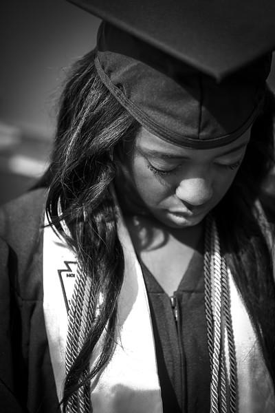 Autumn Graduation 2015-36