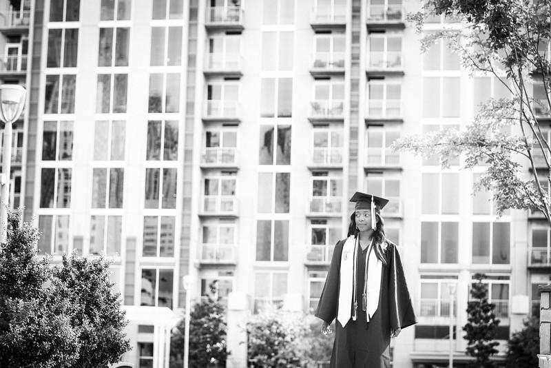 Autumn Graduation 2015-12