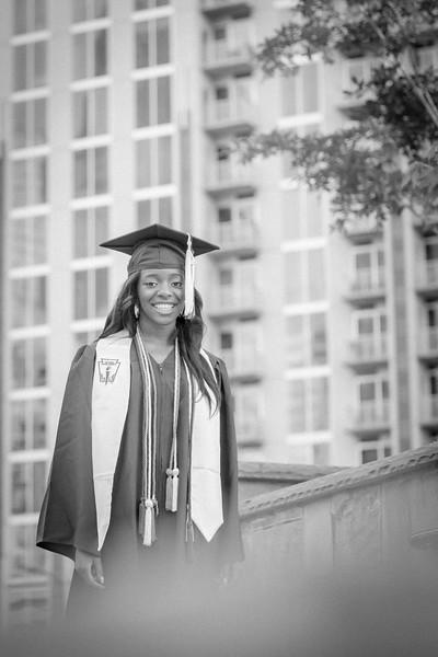 Autumn Graduation 2015-25