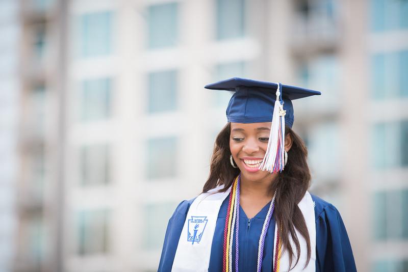 Autumn Graduation 2015-24
