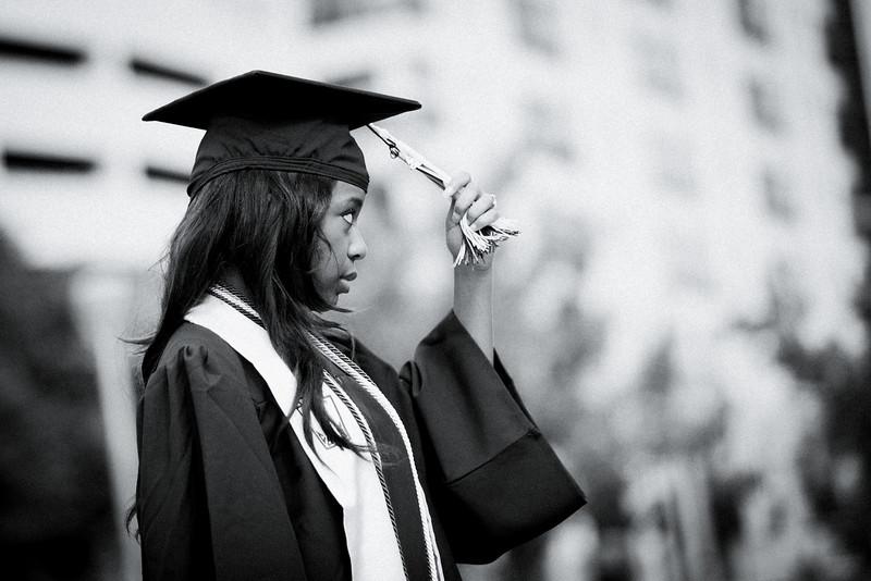 Autumn Graduation 2015-3