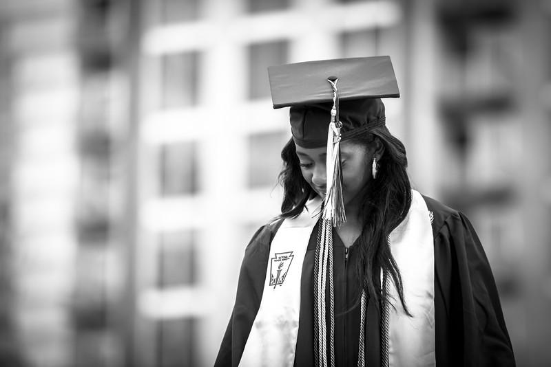 Autumn Graduation 2015-23