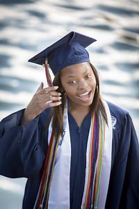 Brianna Graduation-5