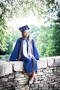 Brianna Graduation-25